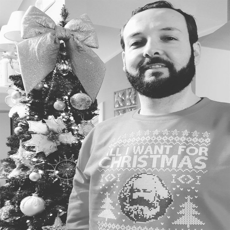 All I Want For Christmas Is The Means Of Production Marxism Shirts Plus Size Up To 5xl photo review