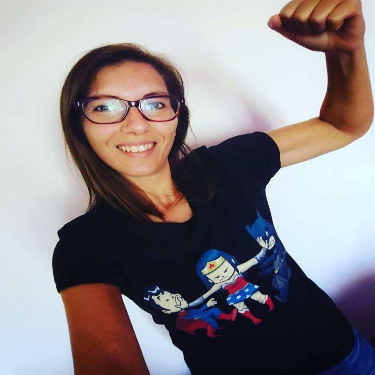 Wonder Woman Stop Fighting Batman V Superman Shirts Plus Size Up To 5xl photo review