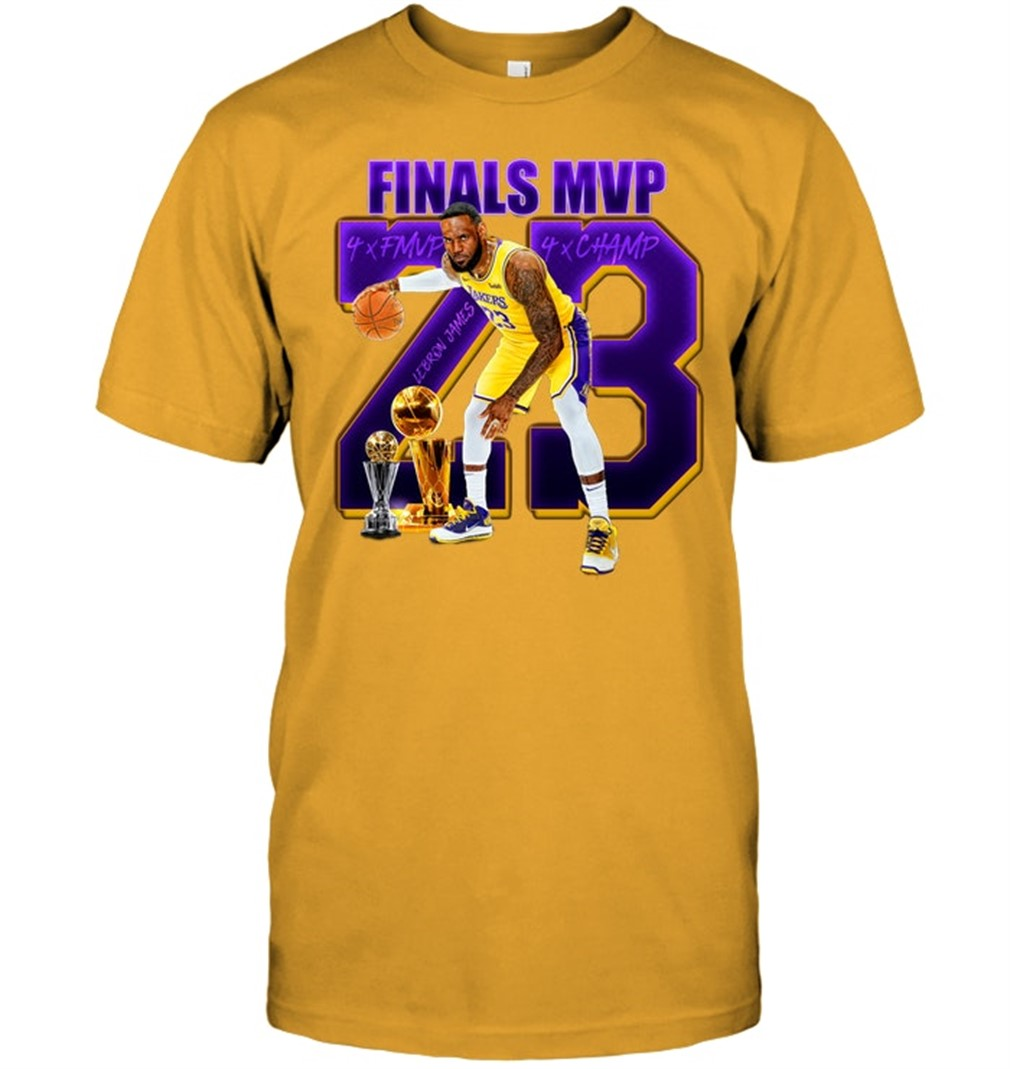 Purple And Gold Forever 24