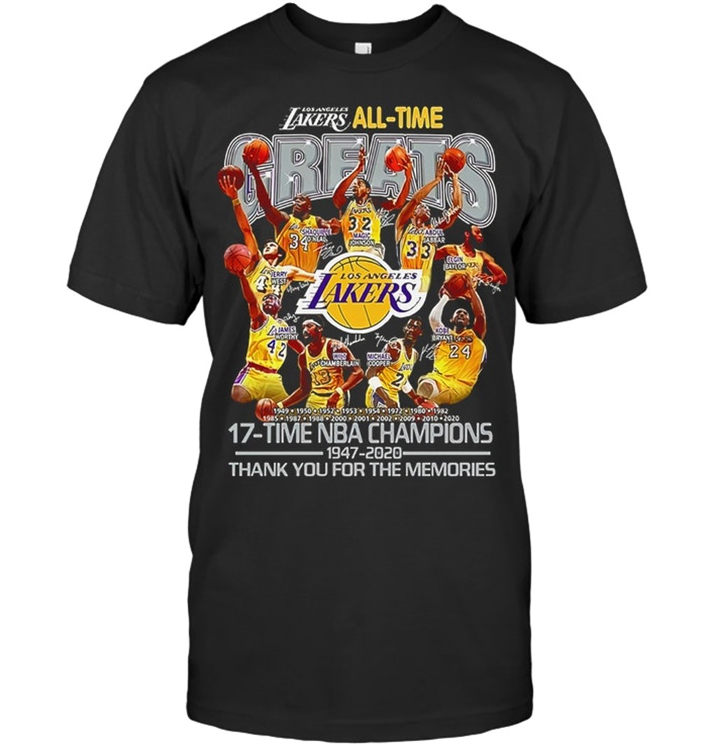 Purple And Gold Forever 4