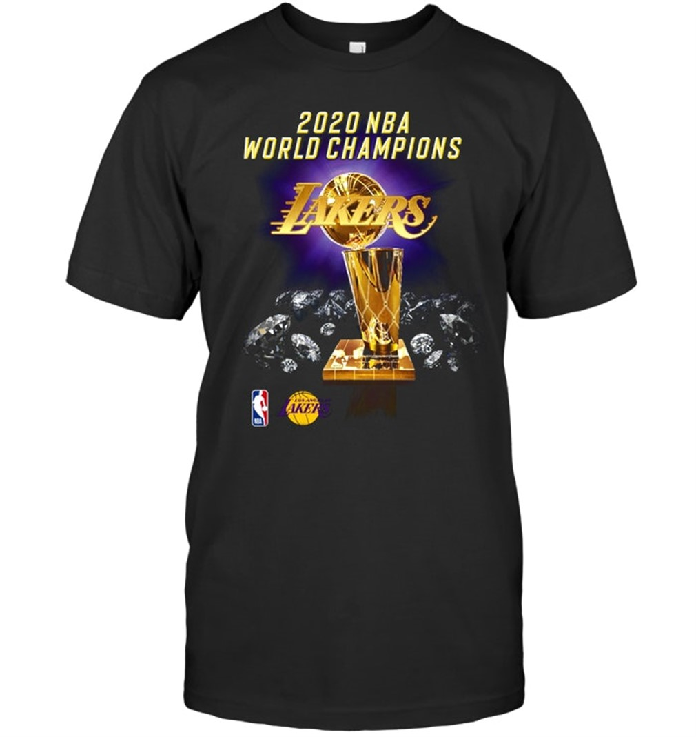 Purple And Gold Forever 5