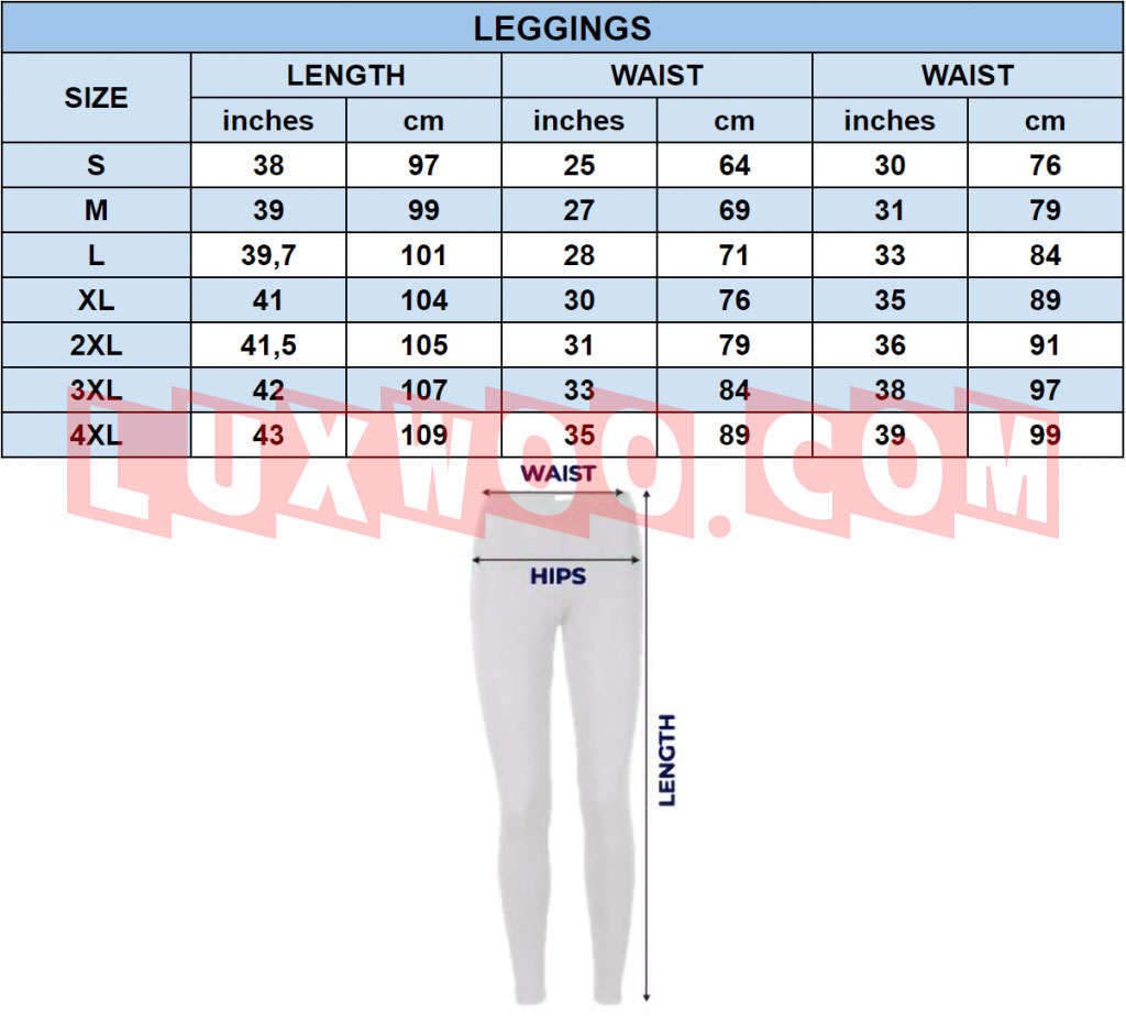 Personalized Name April Girl Combo 3d Clothes Hoodie Legging Set V22