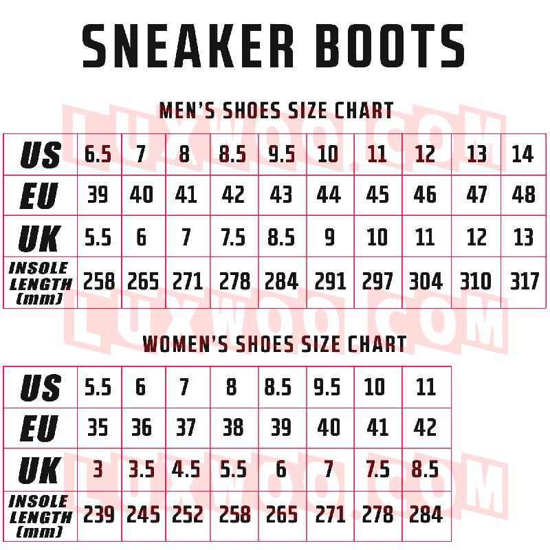 Chicago Bears Nfl Air Jordan 1 Custom Shoes Sneaker V5